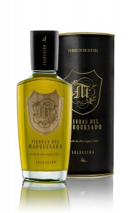 seleccion-500ml